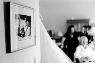 Hochzeit_Braunschweig_sw.jpg