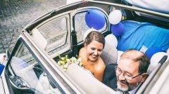 Hochzeit_Lehrte_12.jpg
