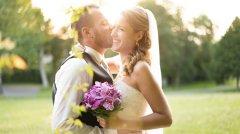 Hochzeitsfotograf_Hannover_Helmstedt.jpg
