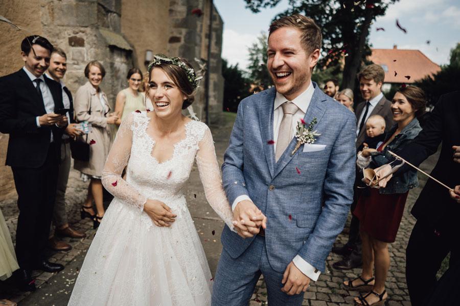 Leistungen Hochzeitsfotograf In Hannover