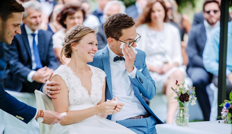 Hochzeitsfotograf_Hannover_Trauung.jpg