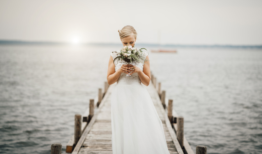 Hochzeitsfotograf_Hannover_Steinhude_II.jpg