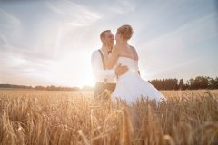 Hochzeitsfotograf_Hannover_Dorfmark_II.jpg