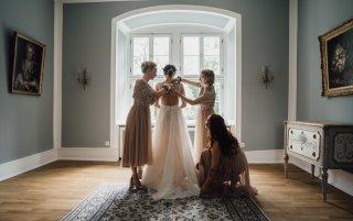 Hochzeitsfotograf_Hannover_Titelbild.jpg