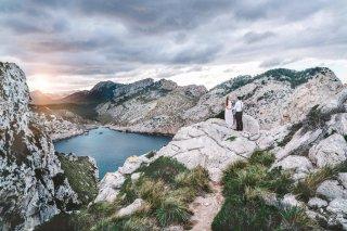 Hochzeitsfotograf_Hannover_Mallorca_X.jpg