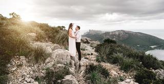 Hochzeitsfotograf_Mallorca_V.jpg
