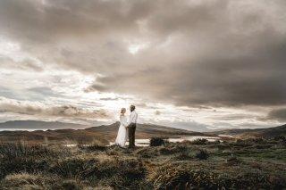Hochzeitsfotograf_Hannover_Scotland_.jpg